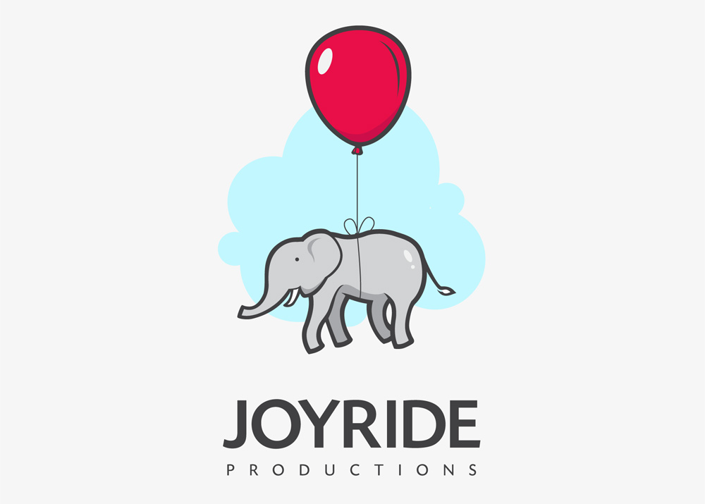 joyride_br_01