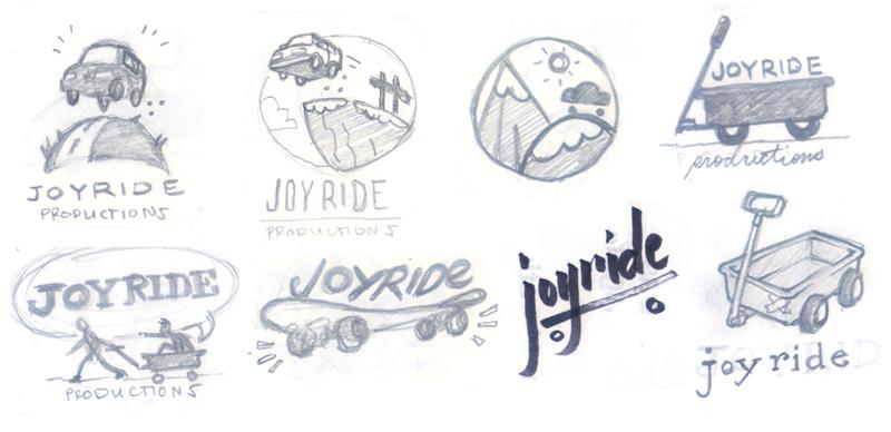 JoyrideSketch1