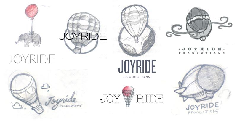 JoyrideSketch2