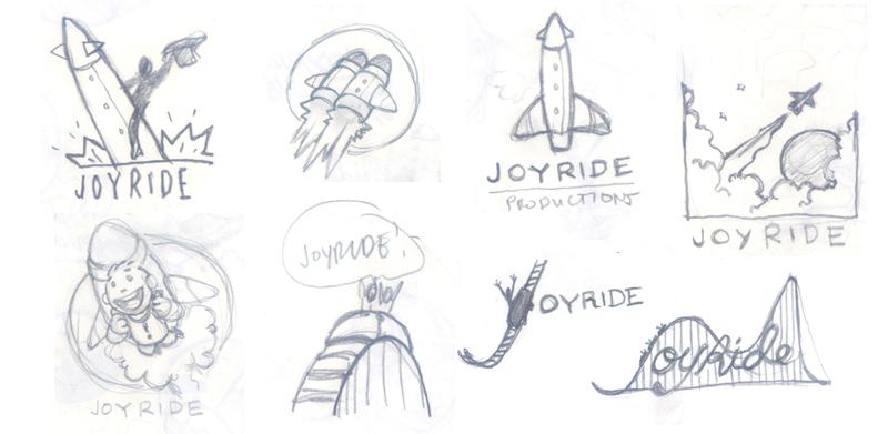 JoyrideSketch3